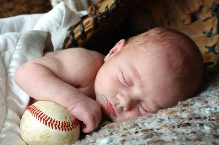 Owen (Baseball)
