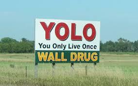 wall-drug