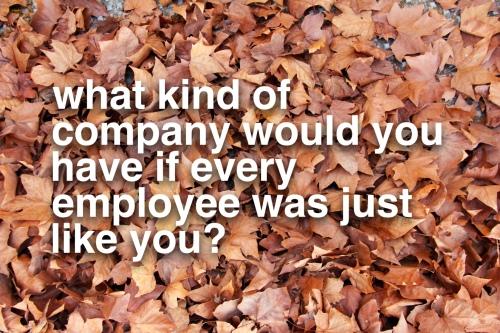kind-of-company