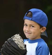 kid-playing-baseball