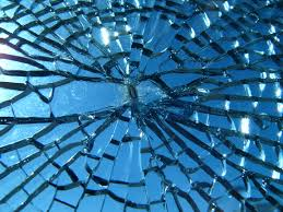 shattered-glass