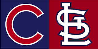 Cardinals Cubs