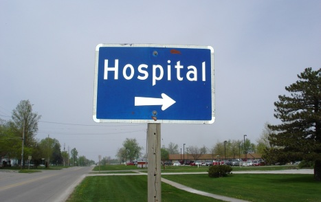 hospital-sign copy